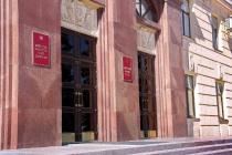 Липецких депутатов будут лишать права голоса за грубости в адрес коллег