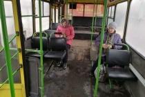 Липецким частным перевозчикам в 2020 году «подкинут» 190 млн бюджетных рублей