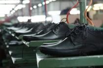 Китайский обувной завод в Сселках строился без соответствующих разрешений на производство