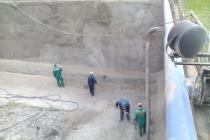 Липецкие власти выделили 90 млн рублей на проблемные очистные сооружения Данкова