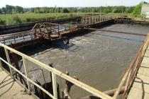 Подрядчик из Тамбова пока укладывается в сроки по реконструкции очистных сооружений в Усмани за 347 млн рублей