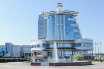 Австрийская Doka получила «прописку» в ОЭЗ «Липецк» с проектом в 7 млн евро