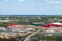Не реализовавшая крупный инвестпроект компания просит вернуть ей статус резидента липецкой ОЭЗ РУ «Тербуны»