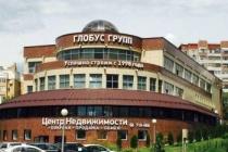 Липецкий застройщик «Глобус групп» намерен построить элитное жилье за 1,2 млрд рублей