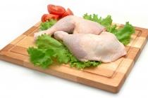 Липецкое «Куриное царство» засветилось в очередном скандале с окорочками