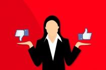 Почти все читатели «Липецких новостей» не поддерживают кумовство во власти