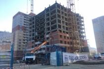 Дочерняя липецкая компания «Орёлстроя» подумывает взяться за проблемные дома ЛИСКа