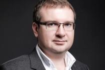 Публичность поможет бизнесу Черноземья побеждать в корпоративных спорах – эксперт