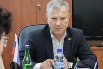 Руководителю «Строй-града» Николаю Орлову помогли избежать ареста липецкая правящая элита и тайный инвестор?