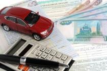 Мошенники нанесли липецким страховщикам ОСАГО урон на 500 млн рублей
