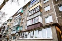 Идея с ремонтом проблемного дома на Осеннем проезде в Липецке оказалась провальной?