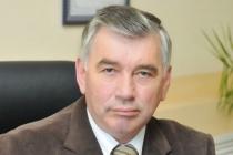 Руководитель Лев-Толстовского района Липецкой области захотел дать дорогу молодым?