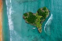 Одинаковый процент липчан может позволить себе отдых на даче и арендованном острове – опрос