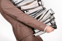Липецкие депутаты решили «подстраховаться» отчетами