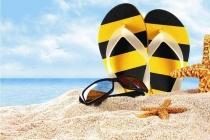 ОАО «ВымпелКом» подвёл итоги летнего отпускного сезона