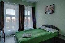 В Липецкой области компания «Базилик» приступила к реконструкции бывшей молочной кухни под современную гостиницу