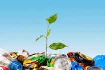 «Липецкметаллургпроект» отложил производство печей для переработки отходов в электроэнергию из-за отсутствия спроса