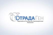 Липецкая компания «Отрада Ген» инвестирует в создание своих магазинов до конца 2016 года 40 млн рублей