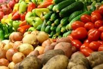Глава Липецкой области готов поделиться излишками продовольствия с другими регионами