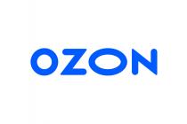 Компания OZON запустила услугу доставки посылок «до двери» в Липецке