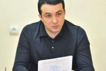 Еще один похититель липецкого депутата Михаила Пахомова попал под следствие