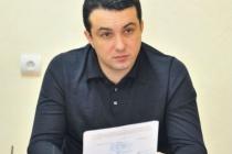 Верховный Суд оставил без изменений приговор липецкого облсуда по делу депутата Михаила Пахомова