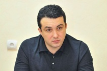Дело обвиняемых в похищении и убийстве липецкого депутата может рассмотреть суд присяжных