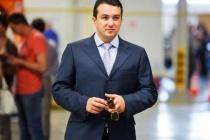 Хищение миллионов выделенных на инфраструктуру ОЭЗ связывают c липецким депутатом Михаилом Пахомовым