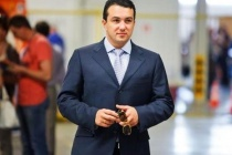 Суд присяжных все же рассмотрит дело липецкого депутата Михаила Пахомова