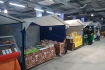 Оператор липецких гипермаркетов «Линия» - «Корпорация «ГРИНН» - запустил свой практически пустующий курский ТРЦ