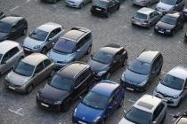 Липецкие власти начали конкурсные процедуры по поиску подрядчика для платных парковок