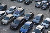 Мэрия Липецка вернулась к реализации масштабного проекта по созданию платных парковок за 200 млн рублей
