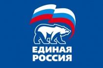 Праймериз «Единой России» в Липецкой области проконтролирует тамбовский депутат Госдумы Виктор Кидяев