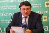Вице-мэру Евгению Павлову прочат должность в региональном пенсионном фонде
