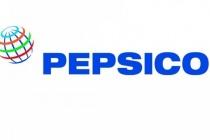 Липецкая «дочка» PepsiCo не смогла в апелляции «уйти» от штрафа за химический ожог ребенка соком