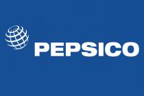 Компания PepsiCo до конца года может запустить производство чипсов в Липецкой области