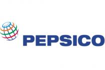 Липецкая «дочка» PepsiCo не смогла в очередной раз оспорить доначисление 414 млн рублей налогов