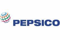Липецкая «дочка» PepsiCo дошла до Верховного суда в споре с ФНС о доначислении 414 млн рублей налогов