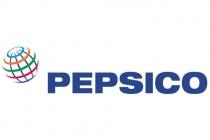 Липецкий актив PepsiCo планирует запустить свой завод в Новосибирской области