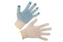 ГК «Русский инструмент» вложила в производство перчаток в Липецкой области 2 млн долларов