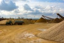 Предъявленное обвинение экс-мэру Липецка за разрешение на добычу песка ничему не научило предпринимателей