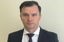 Липецкий областной фонд поддержки малого и среднего предпринимательства возглавил банковский работник из Орла