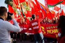 Липецким коммунистам отказали в регистрации инициативной группы по проведению референдума