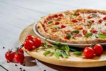 Производство замороженной пиццы под Липецком обойдётся инвестору в 120 млн рублей