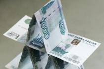 В Липецке арестованы четверо подозреваемых по делу финансовой пирамиды Олега Ляшко