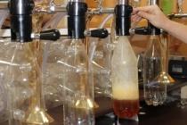 Депутаты предупредили липецких предпринимателей о возможном закрытии пивнушек