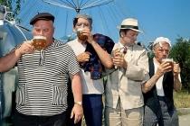 В Липецке продажа пива окажется под запретом
