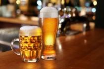 Депутаты приблизили срок запрета продажи пива в жилых домах Липецка