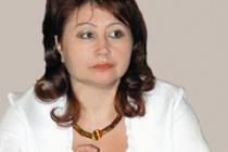 Главный юрист Липецкой области Галина Пивовар освобождает кресло руководителя?