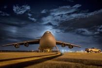 Правительство РФ просубсидирует авиаперевозки Липецк-Санкт-Петербург